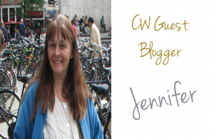 Guest Post_Jennifer