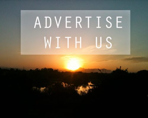 Advertise with Blogs by Christian Women