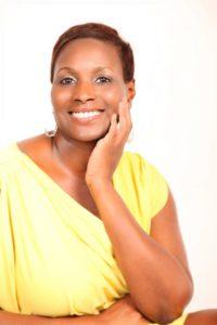 Shirley-Hubbard-BCW Guest Writer