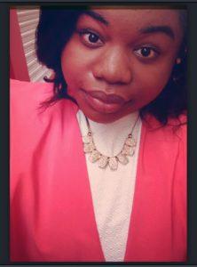 BCW Guest Writer: Victoria