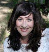 BCW Guest Blogger Carla Gasser