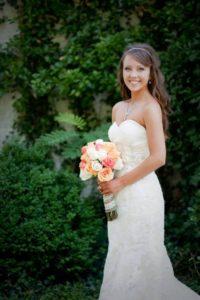 Katie Kashner   BCW Guest Blogger