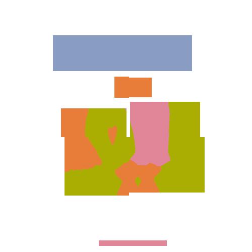 Post_Love