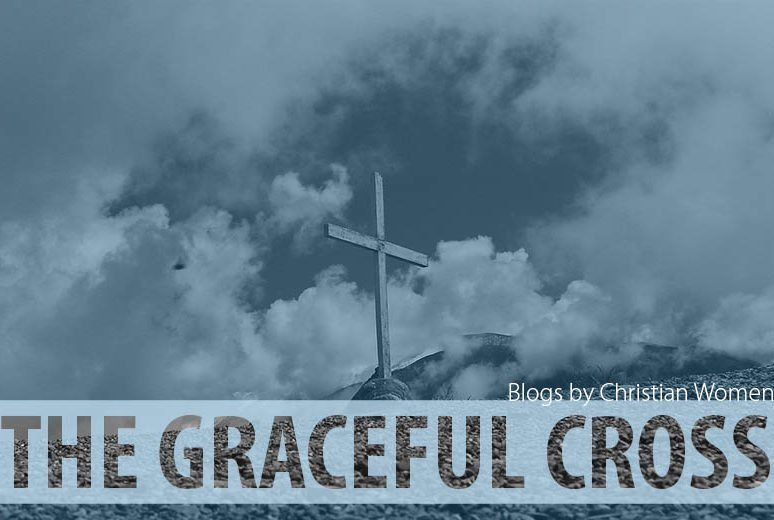 The Graceful Cross