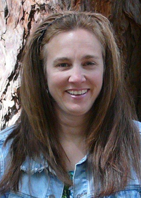 Rebecca Krusee