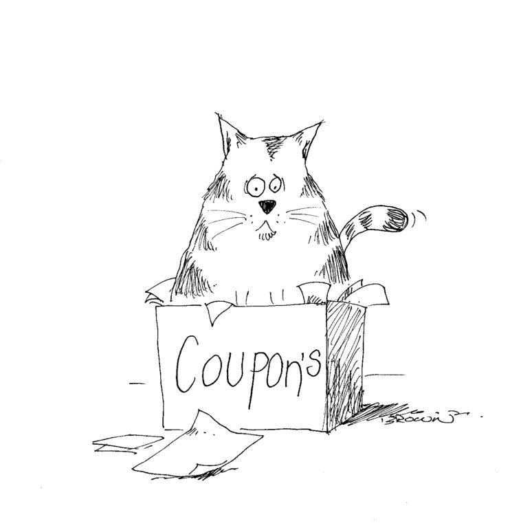 The Coupon Diva
