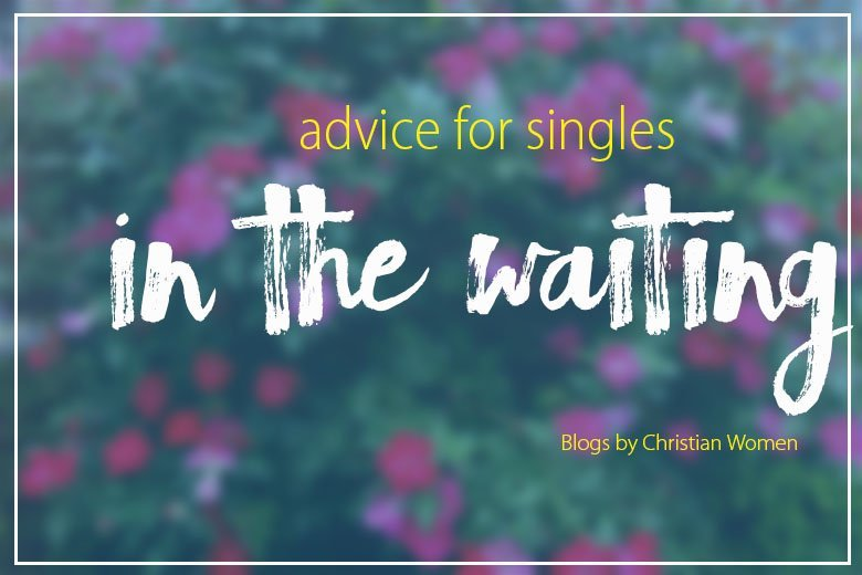 Advice for Singles