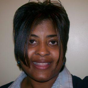 BCW Editor in Chief - Wanda