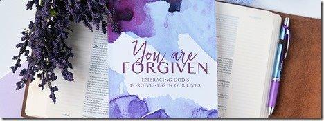 YAF Bible Study