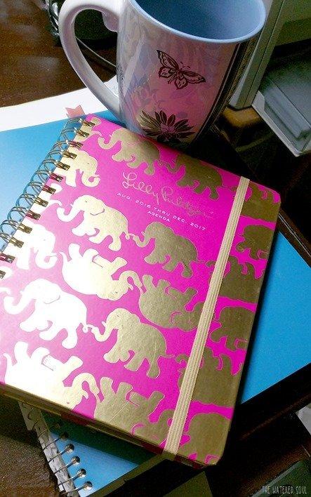 lily-pulitzer-agenda