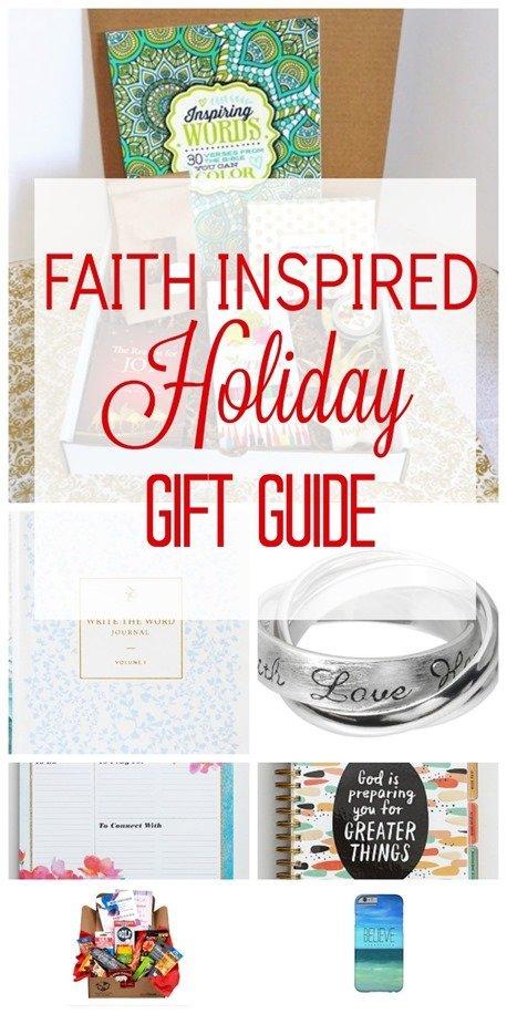 Faith_inspired_gift_guide