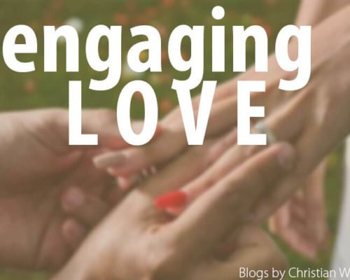 Engaging Love