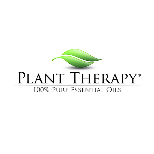 Plant Therpy