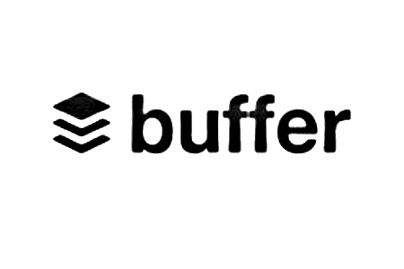 buffer-logo-nb