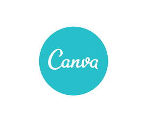 canva-logo-NO-white