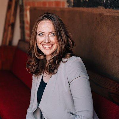 Sarah J Callen