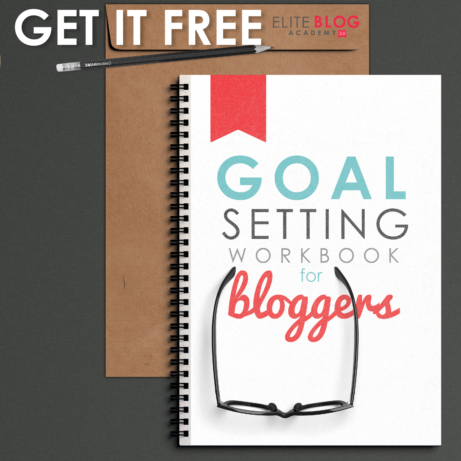 Goal Setting for Bloggers