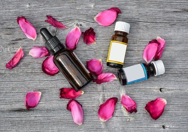 Must-Have Essential Oil Party Supplies